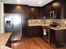 kitchen kitchen design estimator amazing much does a new kitchen