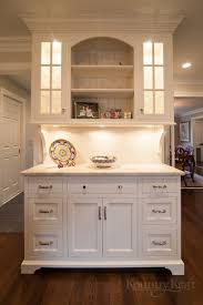 Custom Cabinets New Jersey Custom Kitchen Cabinets Near New Jersey Kountry Kraft Exitallergy
