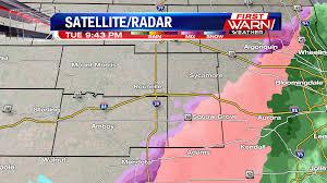 Nfl Tv Schedule Map Weather Rockford Illinois Mystateline Wtvo And Fox 39