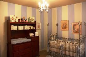 Peter Rabbit Pottery Barn Peter Rabbit Nursery Bedding Beatrix Potter U2014 Nursery Ideas