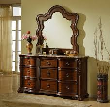 Badcock Lake Worth Fl by Badcock Furniture Store Full Size Of Curio Furnitureo Cabinet