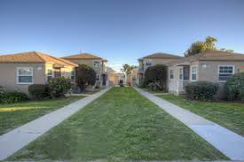 park west san diego apartments and houses for rent near park west