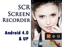 scr screen recorder apk scr screen recorder apk review best root apps