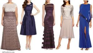 how to dress when you are the mother of the bride or groom