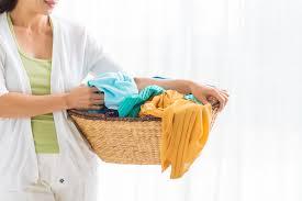 get the right size washer u2013 washing machine capacity explained