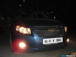 chevy cruze engine light chevrolet cruze diesel test drive review