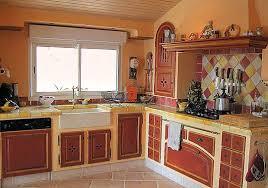 carrelage mural cuisine provencale faience cuisine provencale carrelage vert orleans photos newsindo co