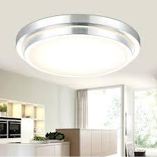 Light Fittings For Kitchens Kitchen Light Fittings Fittgs Ceilg S Ceilgs Led Kitchen Light