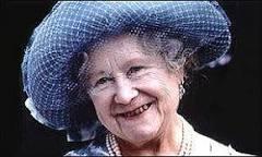 Rainha-mãe da Grã-Bretanha morre aos 101 anos | BBC Brasil ...