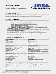 logistics resume summary mis administrator cover letter business management resume samples mis administrator cover letter boiler operator sample resume cover letter template for logistics resume objective mis