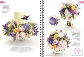 wedding flowers and accessories magazine wedding flowers uk magazine wedding flowers