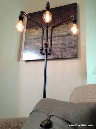 Edison Bulb Floor L Edison Floor L Or Bulb Floor L 56 Edison Fan Floor L