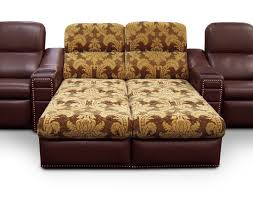 sofa perfect double chaise lounge sofa 64 about remodel office