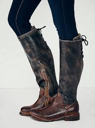 ugg womens emerson boots chestnut 36 best boots that need no slouch boot straights to keep their