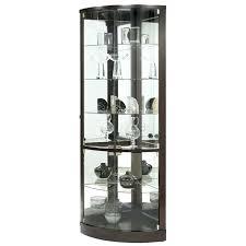 ikea glass display cabinet ikea display cabinet glass curio display cabinet black glass door