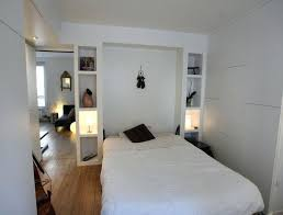 chambre de 12m2 chambre adulte chambre concernant amenagement chambre 12m2