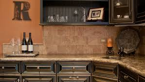 basement bar design naperville aurora wheaton il