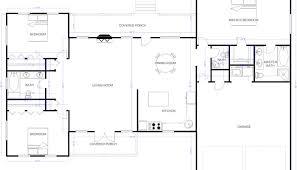 floor plans examples luxamcc org