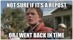 The Future Meme - memes back to the future image memes at relatably com
