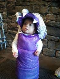 Infant Monsters Halloween Costumes Monsters Halloween Costumes Monsters Boo Costume