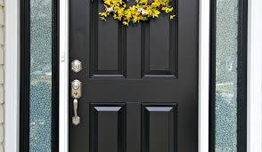 New Year S Front Door Decorations by Door Amazing New Front Door Exterior Amazing Wood Front Entry