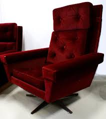 Recliner Chair Sale Best 25 Victorian Recliner Chairs Ideas On Pinterest Victorian