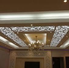 celing design residential pop false ceiling design services residential gypsum