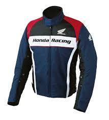 motorcycle riding jackets honda riding gear motorcycle jackets webike japan