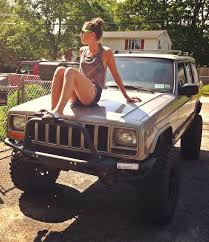 jeep grand xj 1164 best jeeps images on jeep truck jeep stuff and