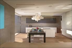 Light Fixtures For Kitchen - kitchen breakfast table lighting hanging light fixtures for