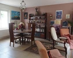 chambre chez l habitant londres pas cher etudiant chambre londres cherche coucher moderne sa cher habitant