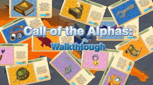his and items animaljam location of alpha items
