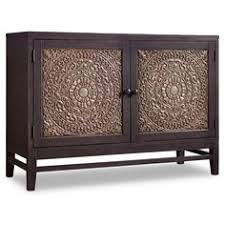 nebraska furniture mart nebraska and furniture on pinterest