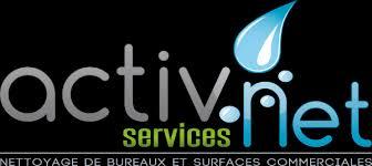 annonce nettoyage bureaux nandrin activ services annonce le nettoyage bureaux et surfaces