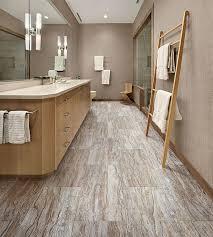 congoleum duraceramic dimensions ledges river marble vinyl