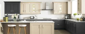 Kitchen Design Chelmsford Simply Kitchens