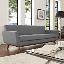 Modern Chair For Living Room Shop Mid Century Modern Furniture Emfurn