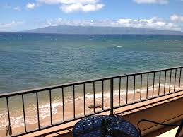 100 maui homeaway maui resort rentals marriott u0027s maui