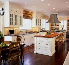 Kitchen Design Ideas Photo Gallery Traditional Kitchen Designs Wonderful Phenomenal Traditional