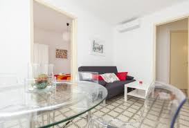 apartment stay plaza espana fira barcelona spain booking com