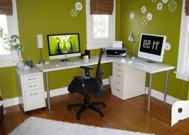 Modern Office Design Ideas Office Entertain Small Office Design Ideas Home Elegant Small