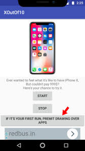 turn android into iphone here s how to turn your android phone into an iphone x