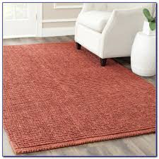 8 X 9 Area Rugs 6 X 9 Area Rug Visionexchange Co