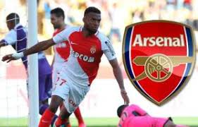 arsenal puma deal arsenal to axe puma sponsorship and join rival adidas when 30m a