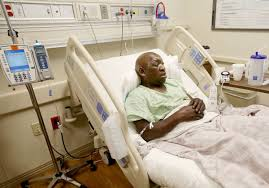 Just Beds Augusta Ga by Hospital Officials In Augusta And North Charleston Question The