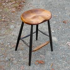 kitchen island stool kitchen stools nifty homestead