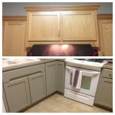 Kitchen Cabinets Painted With Annie Sloan Chalk Paint by 40 Best Annie Sloan Paint Projects Images On Pinterest Annie