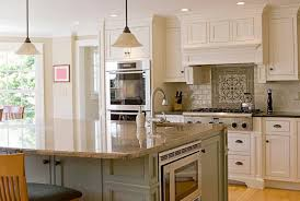 new kitchen cabinet cost architektur cost of new kitchen cabinets and countertops
