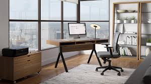 Office Collections Furniture by Modica Bdi