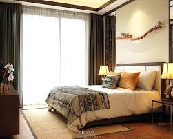 Sell Home Interior Traditional Bedroom Design Two Modern Interiors Inspired